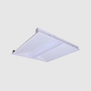 2ft 3CCT+4Power Tunable LED Troffer